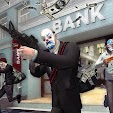 Bank Robber.. file APK for Gaming PC/PS3/PS4 Smart TV