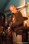 dorpsfeest 2008 021.jpg