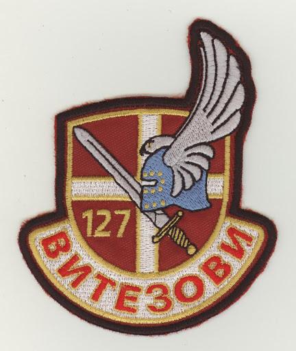 SerbianAF 127 LAE v1.JPG
