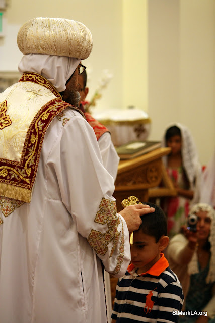 Divine Liturgy & 2010 Competition Results - IMG_2770.JPG