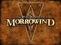 Jaquette du jeu The Elder Scrolls III : Morrowind