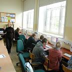 Warsztaty dla uczniów gimnazjum, blok 3 15-05-2012 - DSC_0108.JPG