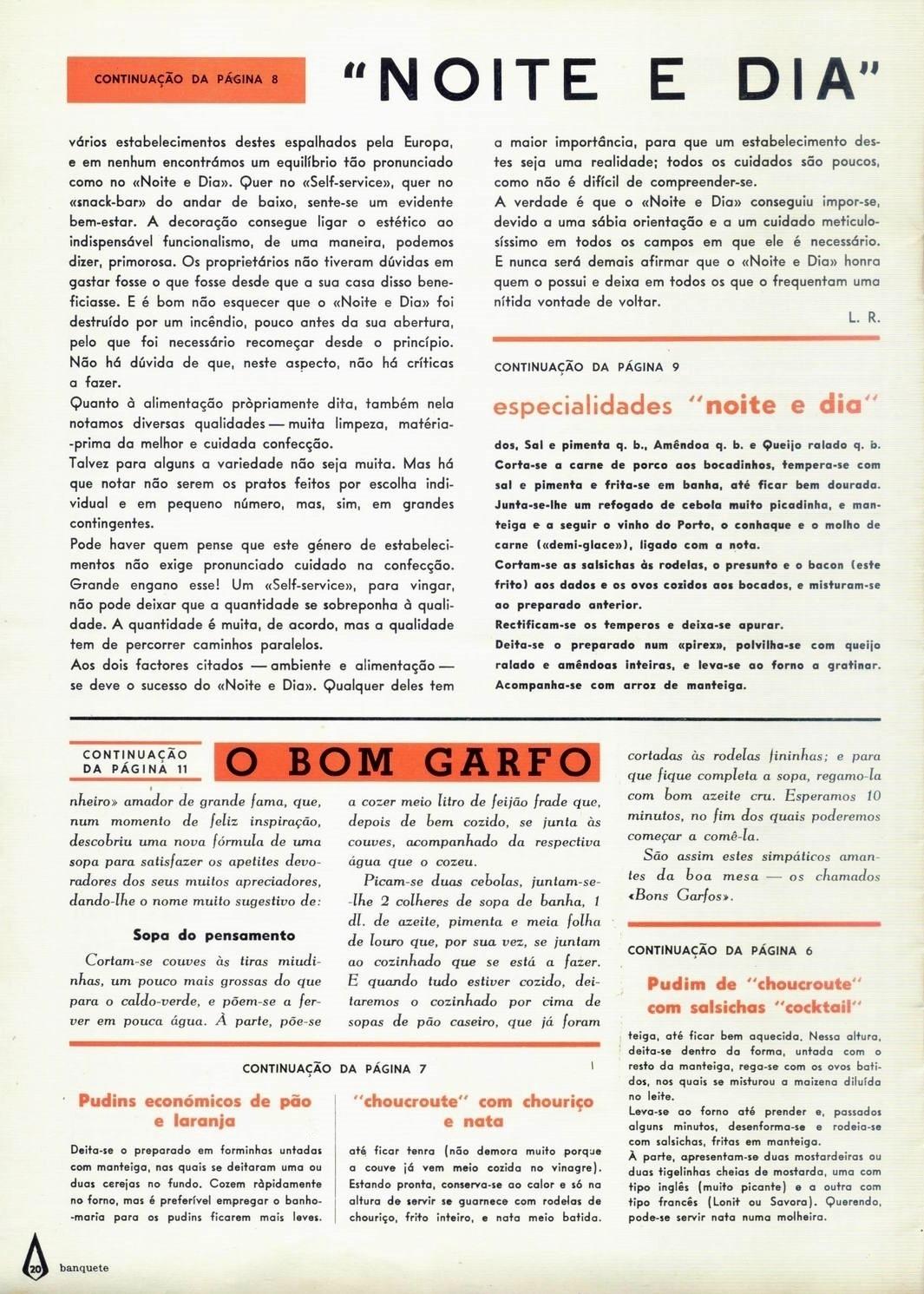 [1965-Noite-e-Dia-Novembro.25]
