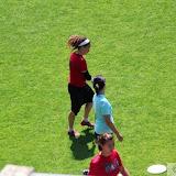 Coupe Féminine 2011 - IMG_0787.JPG