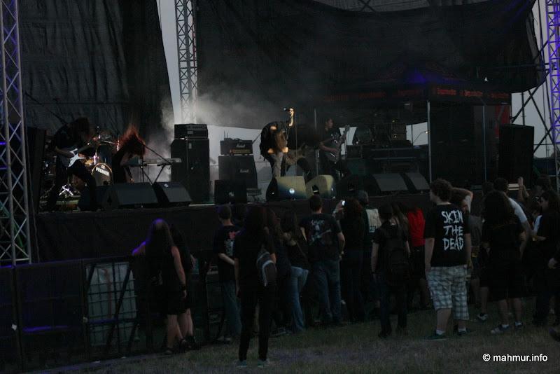 BEstfest Summer Camp - Day 1 - IMG_0818.JPG