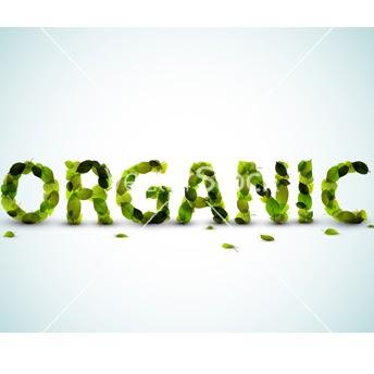 T Williams (Organics4U)