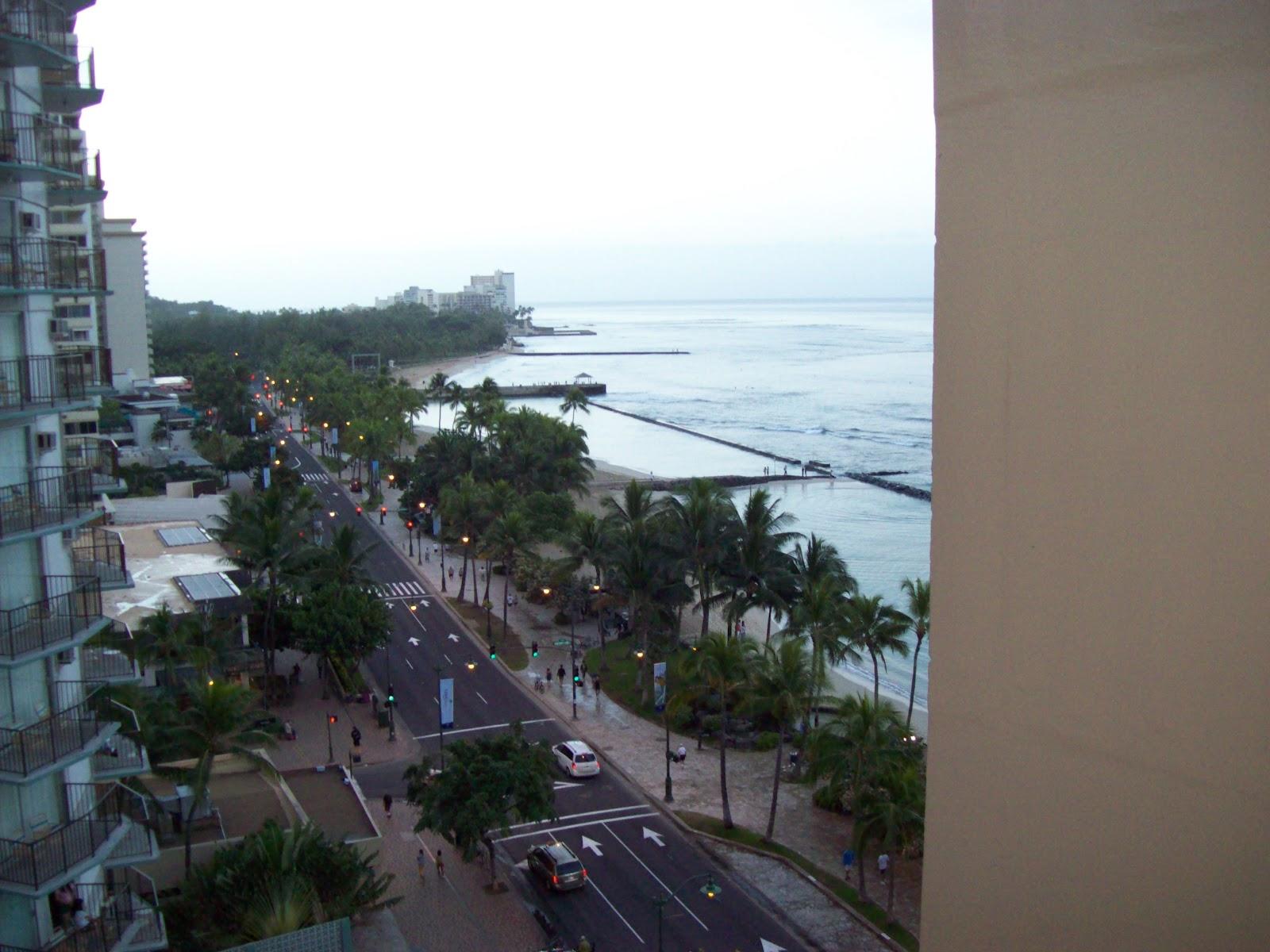 Hawaii Day 2 - 100_6480.JPG