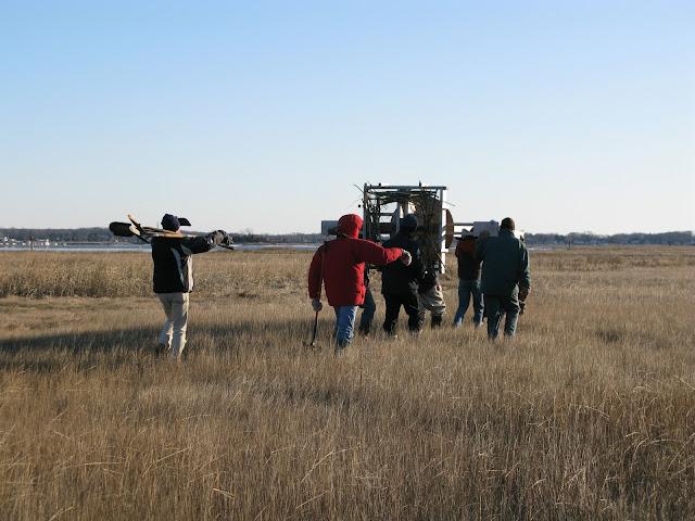 Osprey Platform - Jan 15, 2012 - IMG_8556.JPG