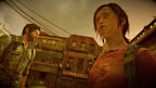 【The Last of Us】2種類の無料マップが配信&改善&フォトなど色々検証レビュー!
