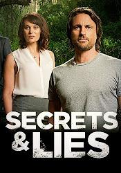 Secrets and Lies Season 1 - Bí mật và dối trá