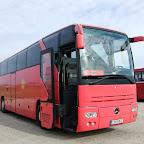 Mercedes Tourismo (SLO)