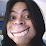 Jujo Capa's profile photo