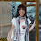 林慧颖's profile photo
