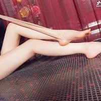 LiGui 2015.10.11 网络丽人 Model 佳怡 [35P] 000_0396.jpg