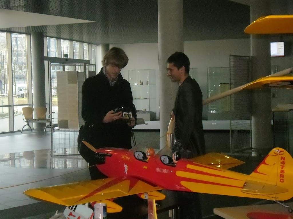 Mikołajkowa Wystawa Lotnicza na PP - SAM_3011.JPG