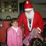 Deda Mraze, Deda Mraze - IMG_8675.JPG