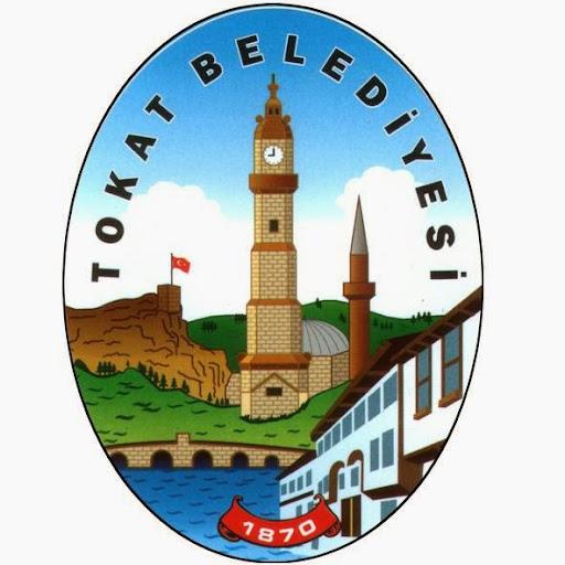 Tokat Belediyesi  Google+ hayran sayfası Profil Fotoğrafı