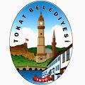 Tokat Municipality GooglePlus  Marka Hayran Sayfası