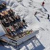 IPA-Schifahren 2011 057.JPG