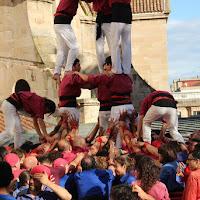 2a Festa Major dels Castellers de Lleida + Pilars Imparables contra la leucèmia de Lleida 18-06-201 - IMG_2270.JPG