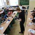 Warsztaty dla uczniów gimnazjum, blok 5 18-05-2012 - DSC_0254.JPG