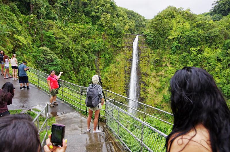 06-23-13 Big Island Waterfalls, Travel to Kauai - IMGP8866.JPG