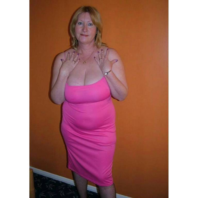 Mature usa dating sites
