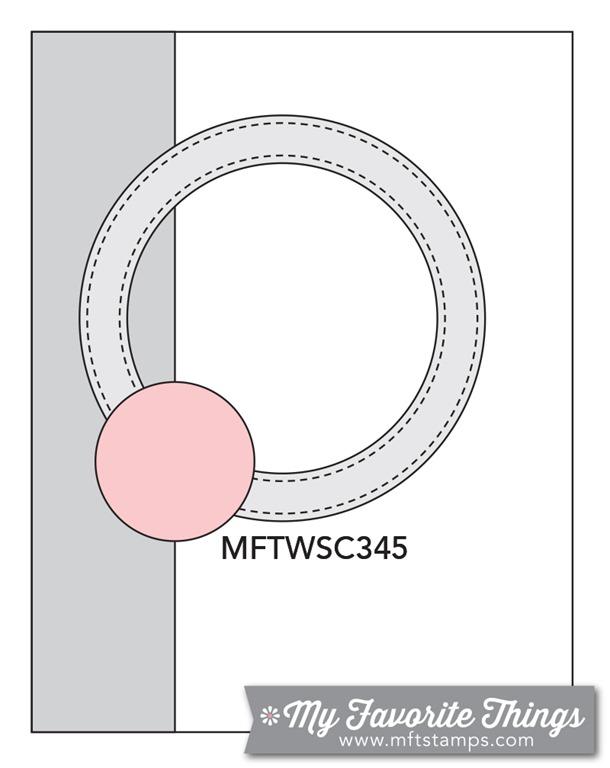 [MFT_WSC_345%5B5%5D]