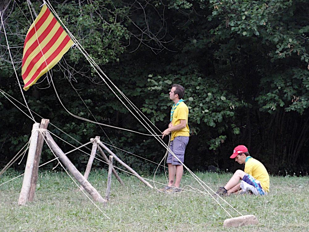 Campaments dEstiu 2010 a la Mola dAmunt - campamentsestiu443.jpg