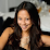 Melanie de Leon's profile photo