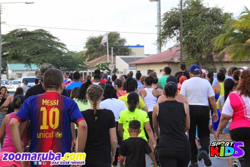 Cuts & Curves 5km walk 30 nov 2014 - Image_106.JPG