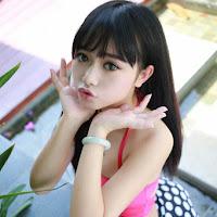 [XiuRen] 2014.05.31 No.146 模特合集 [68P-247MB] 0039.jpg