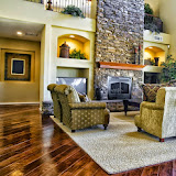 Fireplace Projects - Fireplace4.jpg