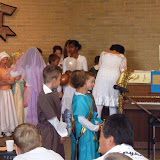 Kinderdienst 2009 - 2009-06-06meppel%2Bjeugddienst02-a.jpg