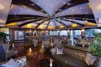 Фото 11 Kilikya Palace Hotel