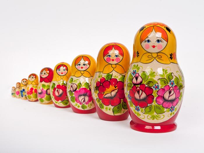 파일:external/slavyanskaya-kultura.ru/1%20IMG_7158_min.jpg