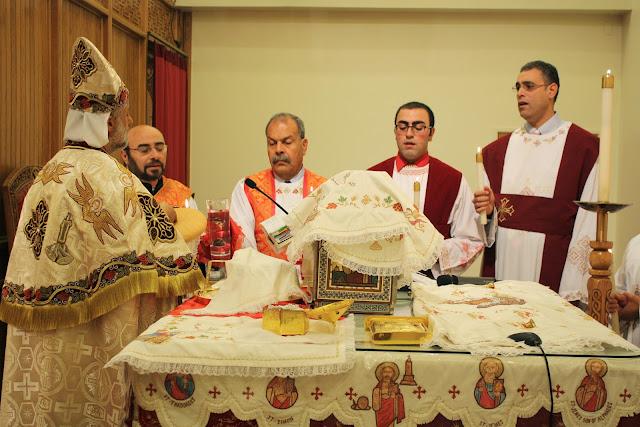 Nativity Feast 2015 - IMG_8819.JPG