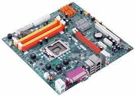 ECS H55H-CM Intel Rapid Storage Windows 8 Drivers Download (2019)