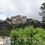 Leiria (Portugal)