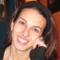 Silvia Pedroza - photo