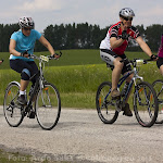 2013.06.02 SEB 32. Tartu Rattaralli 135 ja 65 km - AS20130602TRR_804S.jpg