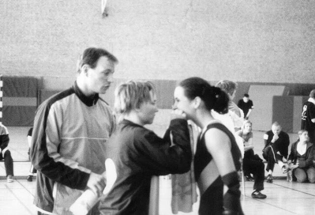 Deutsche Meisterschaft 2003 - image05.jpg