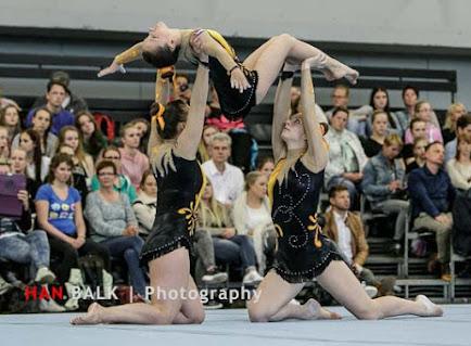 Han Balk Fantastic Gymnastics 2015-9821.jpg