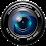 Micro Processeur's profile photo