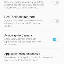 Samsung Android Oreo beta 1 (44).jpg