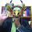Luis Robles's profile photo