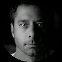 Marc Roth