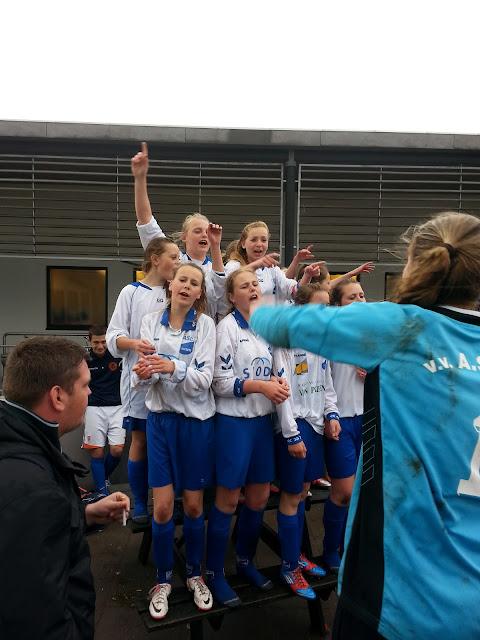 Aalborg13 Dag 1 (+ filmpjes hele weekend!) - 20130511_180532.jpg