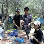 2003 - 19 Mayıs Çanakkale Kampı (23).jpg