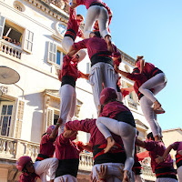 Diada Mariona Galindo Lora (Mataró) 15-11-2015 - 2015_11_15-Diada Mariona Galindo Lora_Mataro%CC%81-31.jpg